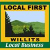 Willits Local First