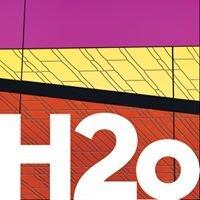 H2o architects