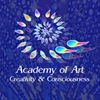 The Academy of Art, Creativity & Consciousness