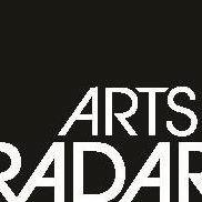 Arts Radar