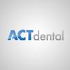 ACT Dental Practice Coaching