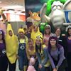 Teays Valley Pediatric Dentistry