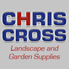 Chris Cross Garden Supplies