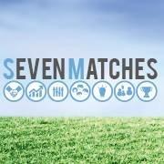 SevenMatches