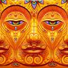 COSM Journal of Visionary Culture thumb