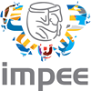 Instituto Mexicano de Profesionales en Envase y Embalaje