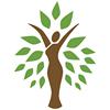 Healing Cedar Wellness