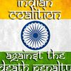 Indian Coalition Against the Death Penalty