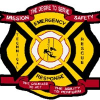 Mission Safety Services