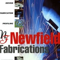 Newfield Fabrications Company Limited