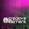 Creative Element