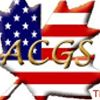 ACGS - American-Canadian Genealogical Society