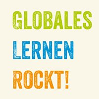 Globales Klassenzimmer
