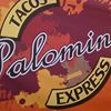 Tacos Palomino Express