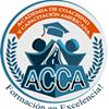 Academia de Coaching y Capacitación Americana