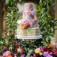 Creative Cake Design by Tammy Hodge