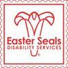 Easter Seals Central Alabama