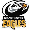 Manchester Eagles Pop Warner Football & Spirit