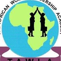 The African Women Leadership Academy (TAWLA)