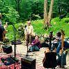 Hippy Hollow Recordings