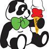 Panda's Parlor
