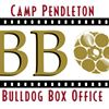 MCCS Camp Pendleton - Pendleton Theater & Training Center