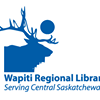 Wapiti Regional Library