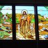 Tillamook United Methodist Church