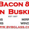 Bacon & Van Buskirk Glass Company