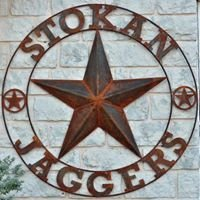 Stokan Jaggers & Associates