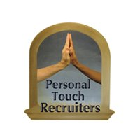 Personal Touch Recruiters, LLC