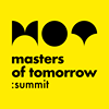 Masters of Tomorrow