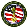 U.S. Army Office of Small Business Programs