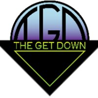 The Get Down Presents