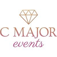 C Major Events