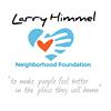Larry Himmel Neighborhood Foundation