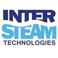 Intersteam Technologies