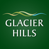 Glacier Hills Senior Living Community