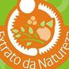 Extrato da Natureza Indústria e Comércio de Alimentos Ltda