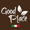 Good Place negozio biologico online