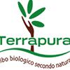 Terrapura - Cibo biologico secondo natura