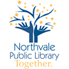 Northvale Public Library