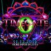 Timegate Festival