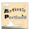 Artistic Portland