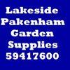 Lakeside Pakenham & Narre Warren Garden Supplies