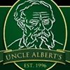 Uncle Alberts