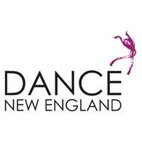 Dance New England