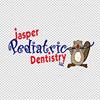 Jasper Pediatric Dentistry LLC