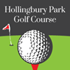 Mytime Active at Hollingbury Park Golf Course