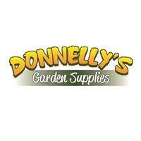 Donnelly's Garden Supplies